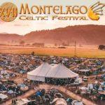 Montelago Celtic Festival 2019